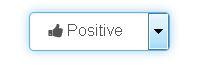 select option fontawseme