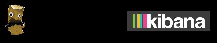 logkibana
